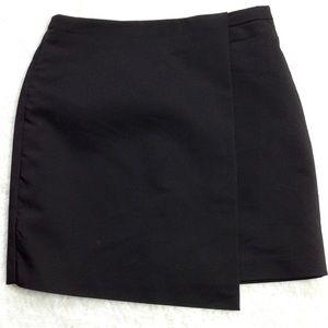 Philosophy Stretch Skirt